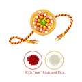 rakhi-with-rice-thilak-chocolate-gifts-india-2.jpg