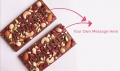 couple-customizedchocolate-bars-2.jpg