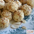 almond-white-chocolate-truffles.jpg