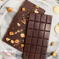 roasted-nuts-chocolate-bars.jpg