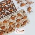 roasted-almonds-chocolate-bar.jpg