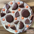 designer-chocolate-pizza-with-oreo-biscuits.jpg