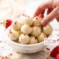 strawberry-truffles-white-chocolate.png