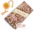 happy-rakhi-chocolate-bar-with-choco-drops.jpg