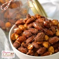 mixed-nuts-chocolate-clusters-5.jpg
