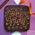 happy-birthday-message-chocolate-2.jpg