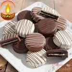 Assorted Oreo Chocolates - Diwali Special