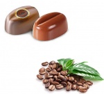 Coffee Sugar Free Chocolates