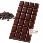 Dark Chocolate Bar - Yummy & Healthy