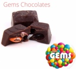 Gems Chocolates - 500 grams