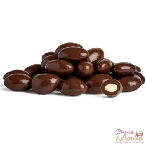 chocolated-coated-roasted-almonds.jpg