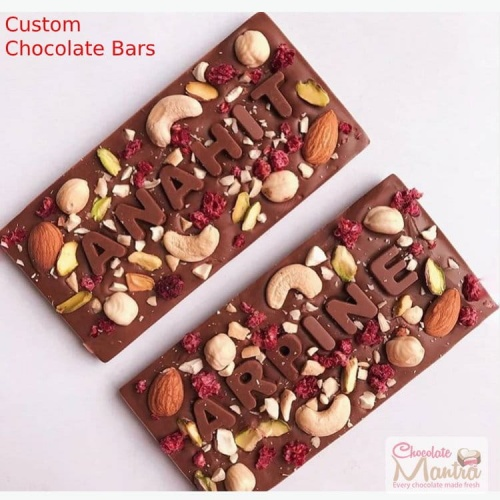 couple-chocolate-bars.jpg