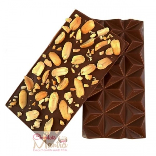peanut-sugar-free-dark-chocolate-bar.jpg