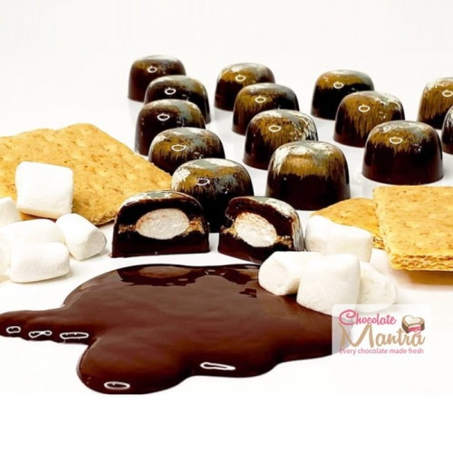 almond-marshmallow-chocolates.jpg