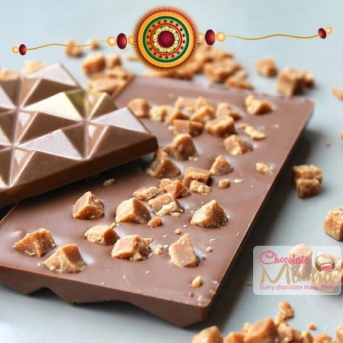 butterscotch-chocolate-bar-rakhi-chocolate-gift.jpg