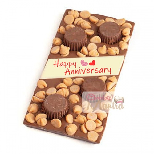 happy-anniversary-chocolate-bar-with-caramel-chips.jpg