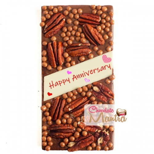 happy-anniversary-pecan-chocolate-bar.jpg
