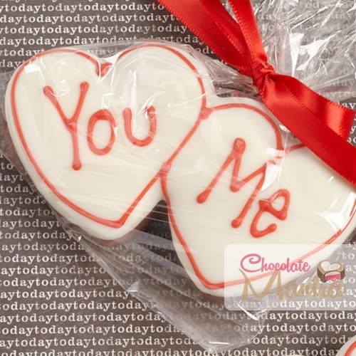 couple-chocolate-gifts.jpg