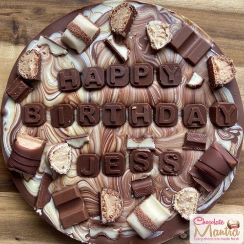 fusion-mix-chocolate-pizza-birthday-special.jpg