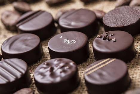 Best place to buy sugar free chocolates online in India