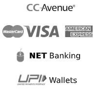 Chocolate Mantra Payment Gateway Partners