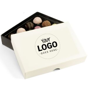 Corporate chocolate gifts for Diwali and birthdays to employes